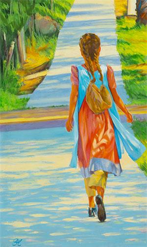 pioneer-girl-skipping_1572947_inl