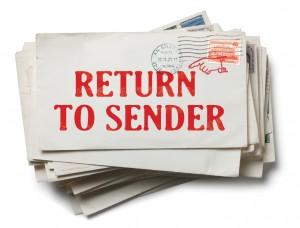 return-to-sender-300x228
