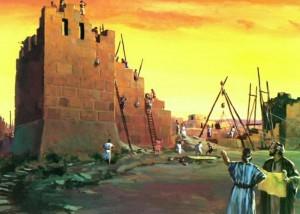 nehemiah1-300x214