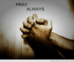 pray_always-